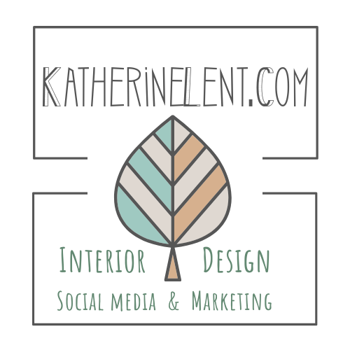 Katherine E. Lent, Marketing, Interior & Exterior Style & Design